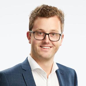 Jamie Poole